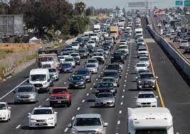 Traffic to drive to Rapid Profit Machine